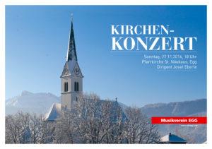 kirchenkonzert_2016_web_1