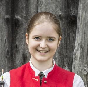 Anja Sutterlüty